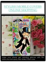 stylish mobile covers online shopping