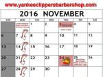 www yankeeclippersbarbershop com 2