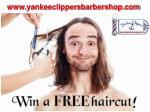 www yankeeclippersbarbershop com 3