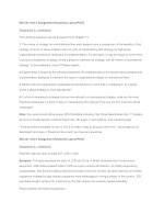 iba 301 unit 5 assignment homework latest post