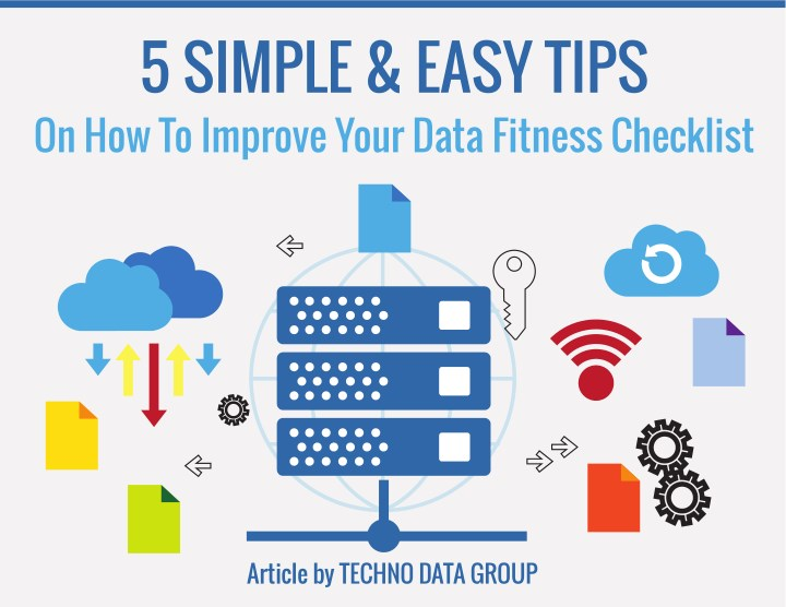 5 simple easy tips on how to improve your data n.