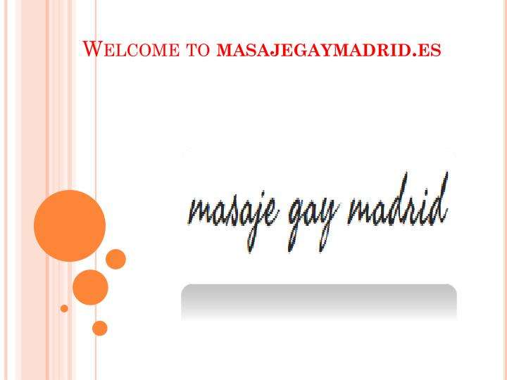 welcome to masajegaymadrid es n.