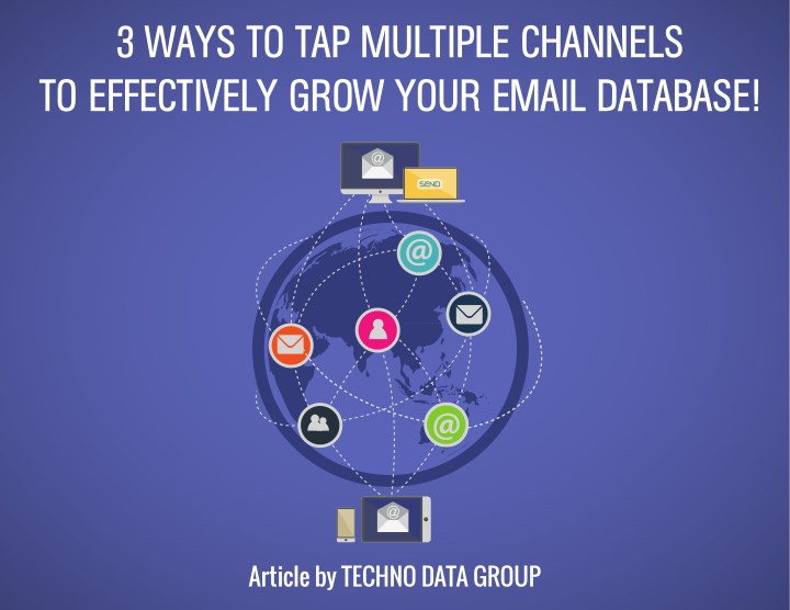 3 ways to tap multiple channels to effectively n.