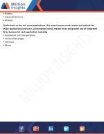 fieldbus industrial ethernet wireless