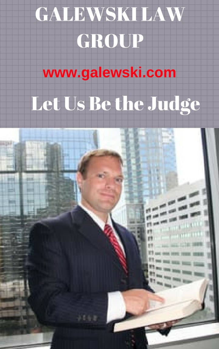 galewski law group n.
