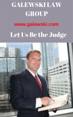 galewski law group