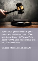 if you have questions about your case and need