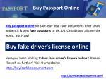 buy passport online 1