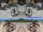 kingsbicycleparkingaustralia com au