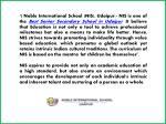 noble international school nis udaipur