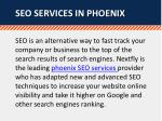 seo services in phoenix 1