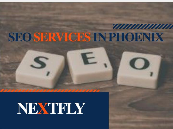 seo services in phoenix n.