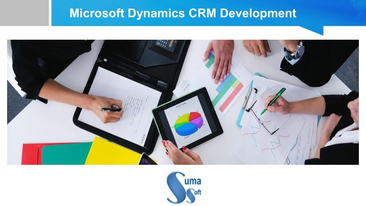 microsoft dynamics crm development n.