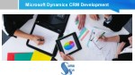 microsoft dynamics crm development