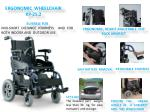 ergonomic wheelchair kp 25 2