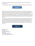 oracle corporation international business