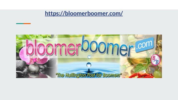https bloomerboomer com n.