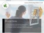 www windowliquidators com 2