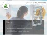 www windowliquidators com 3