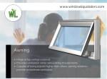 www windowliquidators com 5