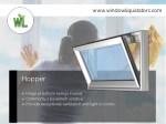 www windowliquidators com 6