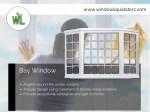 www windowliquidators com 7
