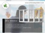 www windowliquidators com 8