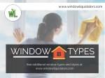 www windowliquidators com 9