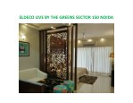 eldeco live by the greens sector 150 noida 3