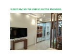 eldeco live by the greens sector 150 noida 4