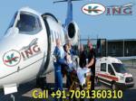 call 91 7091360310