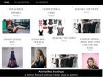 aromashea boutique a fashion forward clothing 2