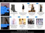 aromashea boutique a fashion forward clothing 4