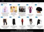 aromashea boutique a fashion forward clothing 6