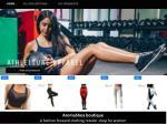 aromashea boutique a fashion forward clothing 7