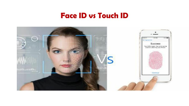 face id vs touch id n.