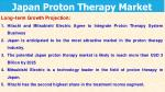 japan proton therapy market 1