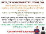 http advancedprintsolutions com 1