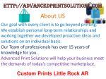http advancedprintsolutions com 2