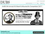 dubswashere com the best in beard care 4