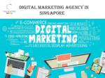 digital marketing agency in singapore