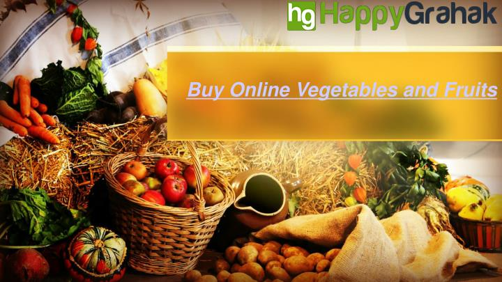 buy online vegetables and fruits n.