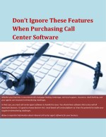 don t ignore these features when purchasing call
