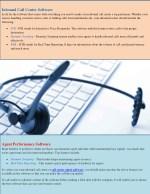 inbound call center software look