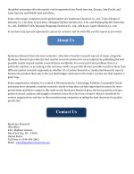 the global potassium chloride market