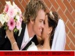 wedding dj melbourne brighton