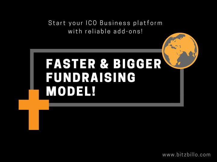 start your ico business platform with reliable n.
