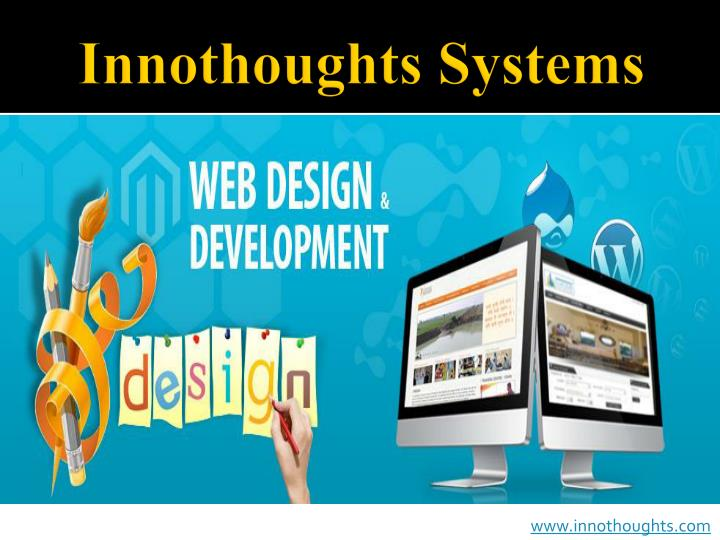innothoughts systems n.