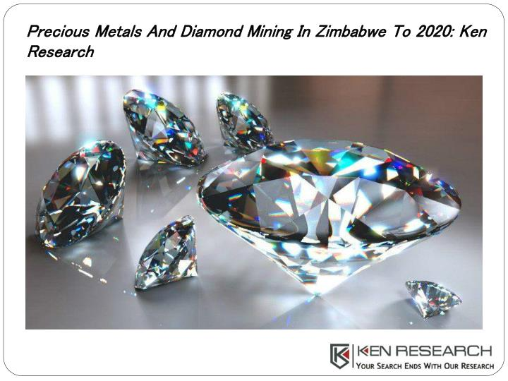 precious metals and diamond mining in zimbabwe n.