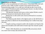 honeymoon in shimla shimla is the very definition